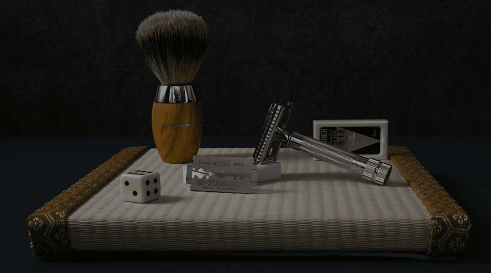 How Long Does A Safety Razor Blade Last?