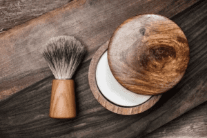 Your brushes require great care and upkeep
