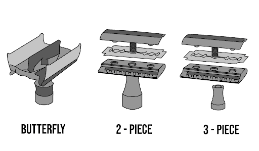 Number of pieces