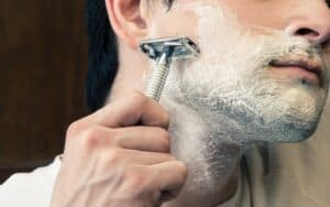 Safety razor is a must-have item in grooming